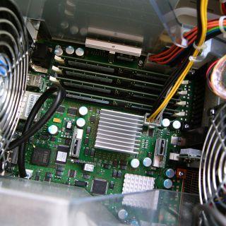 IntelliStation_memory_slots.jpg